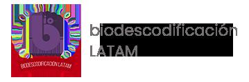 Biodescodificación Latam